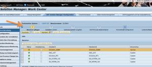 SSM 7.1 WorkCenter ohne Flash